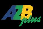 AZB plus e.V.
